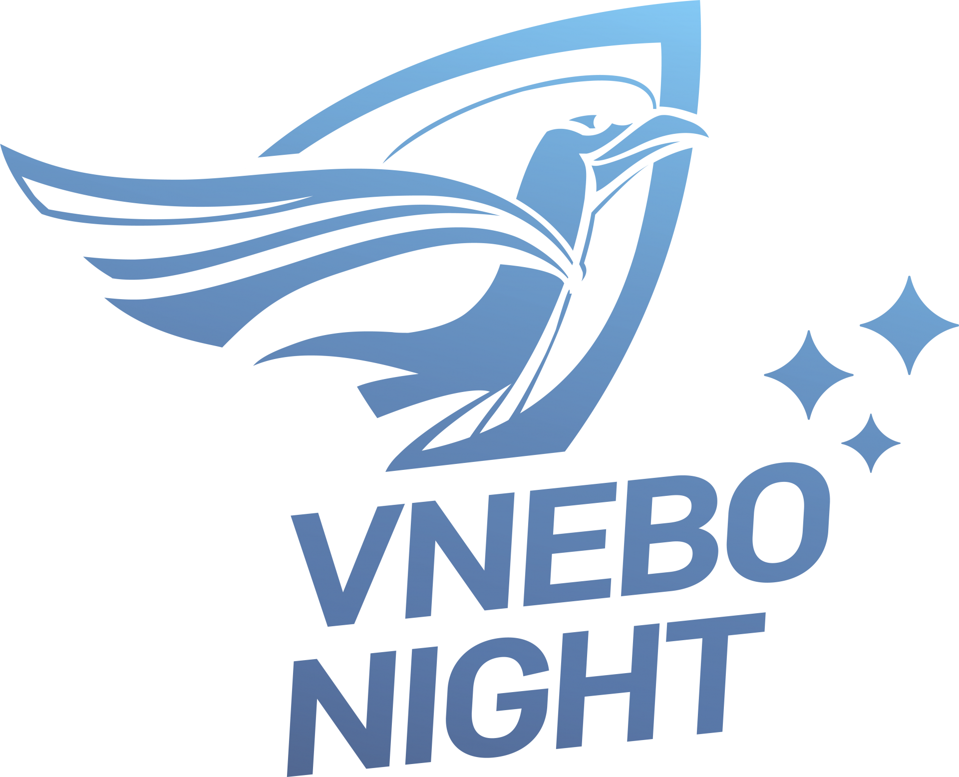 VNEBONIGHT